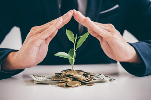 Management Strategies to protect profits
