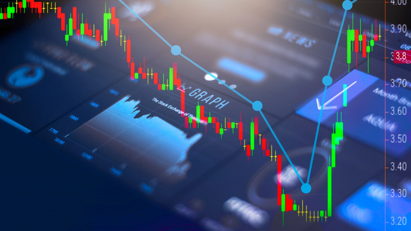 Explain Algorithmic Trading In Forex And The Benefits