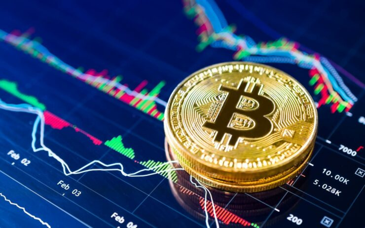 Tips to Do Bitcoins Trading – 4 Things You Must Do If You Want to Make Money Doing Online Brokers