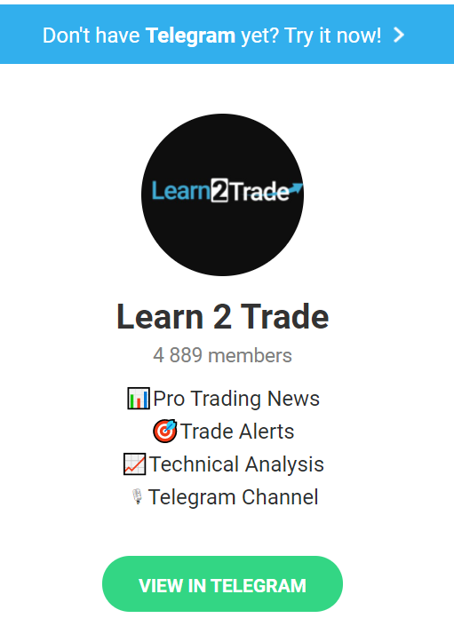cfd trading dangerous cryptocurrency trade alerts