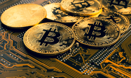 Best free bitcoin trading signals