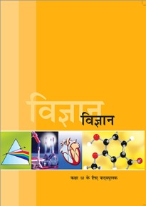 Download NCERT Science Class 10 book Chapter-Wise in Hindi pdf