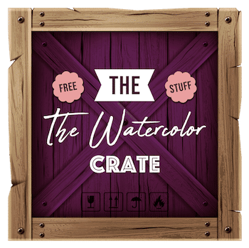 crate_modal