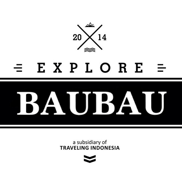 Welcome to the official instagram  come to see the beauty of Baubau, South East ...