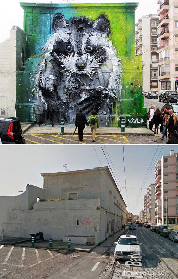 before-after-street-art-boring-wall-transformation-12-580e175ed98aa__700