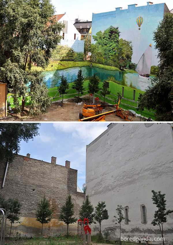 before-after-street-art-boring-wall-transformation-6-580dfa93c17ce__700