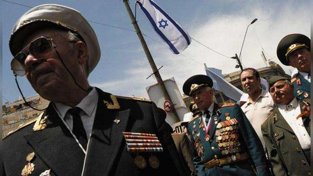87146_1_israel_veterans_big