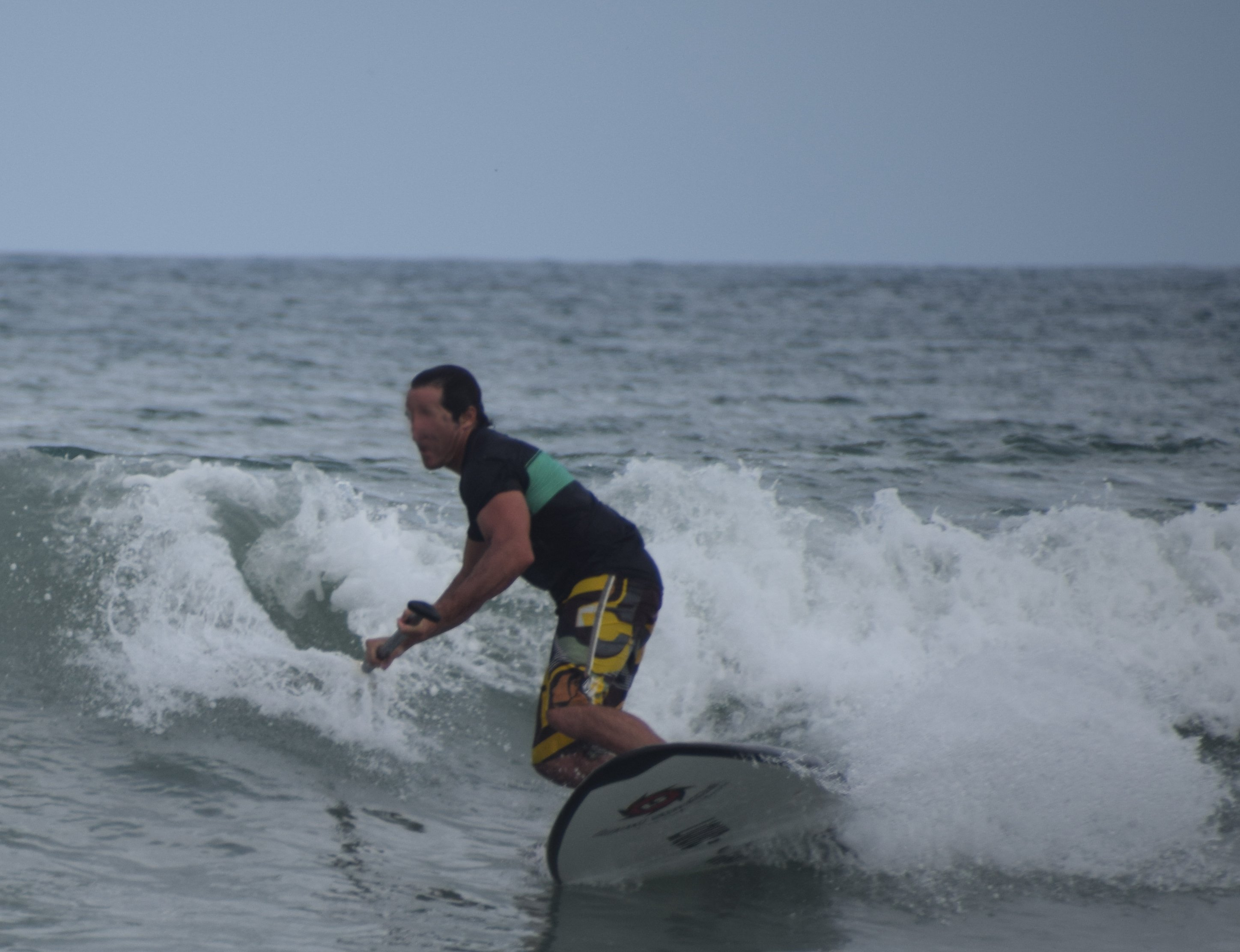 Best Beginner Standup Paddleboards SUPs are Liquid Shredder high quality not cheap paddleboards