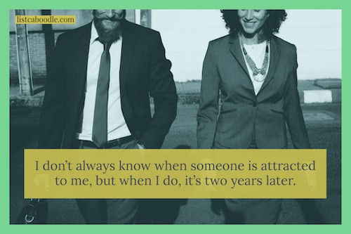 Funny Dating Quotes Humorous Takes On Relationships And Love
