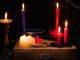 How To Do A Witchcraft / Candle Magic Spell That Really Work 6