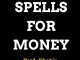 Money Spell / Lottery Spell That Work Immediately Like Magic