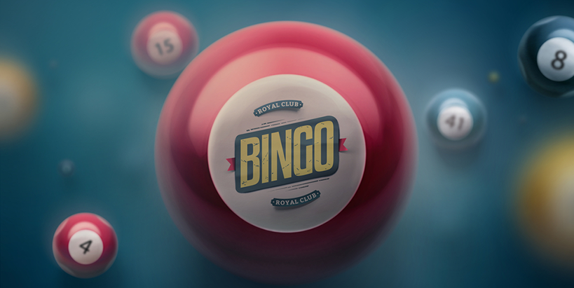 UK49s, lunchtime results, teatime results, bingo