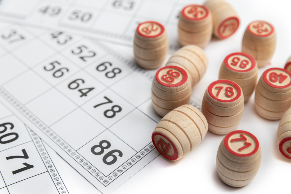 UK49s Teatime prediction numbers, lunchtimeresults.info