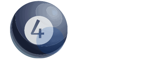 uk 49s lunchtime results, lunchtimeresults.info