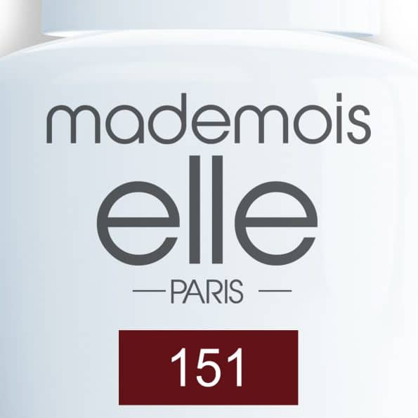 mademoiselle-gel-nail-polish-151-big