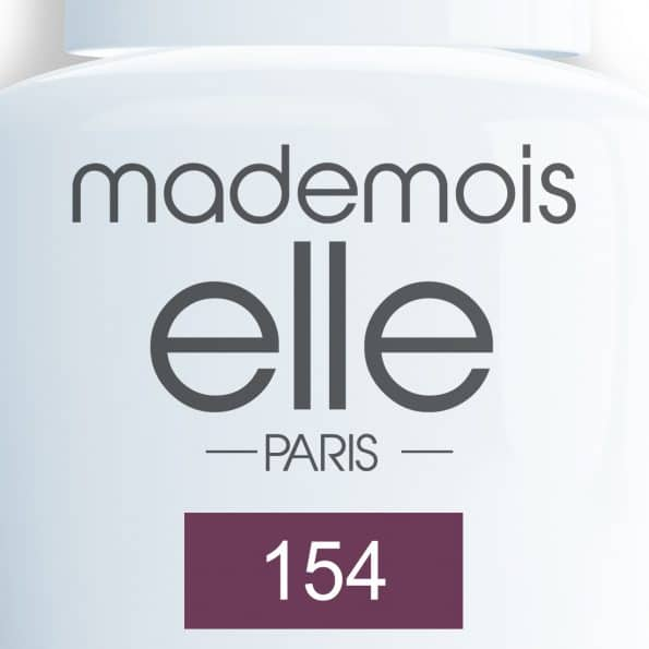 mademoiselle-gel-nail-polish-154-big