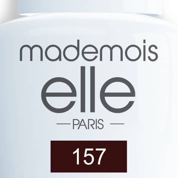 mademoiselle-gel-nail-polish-157-big