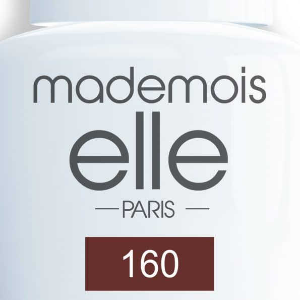 mademoiselle-gel-nail-polish-160-big