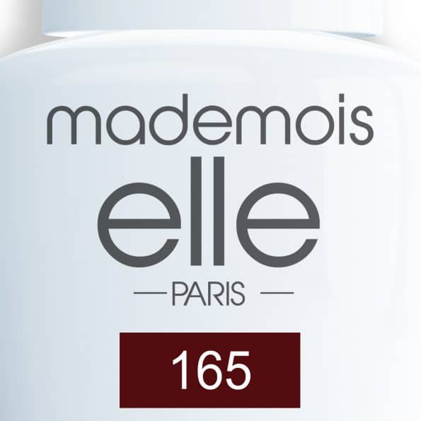 mademoiselle-gel-nail-polish-165-big