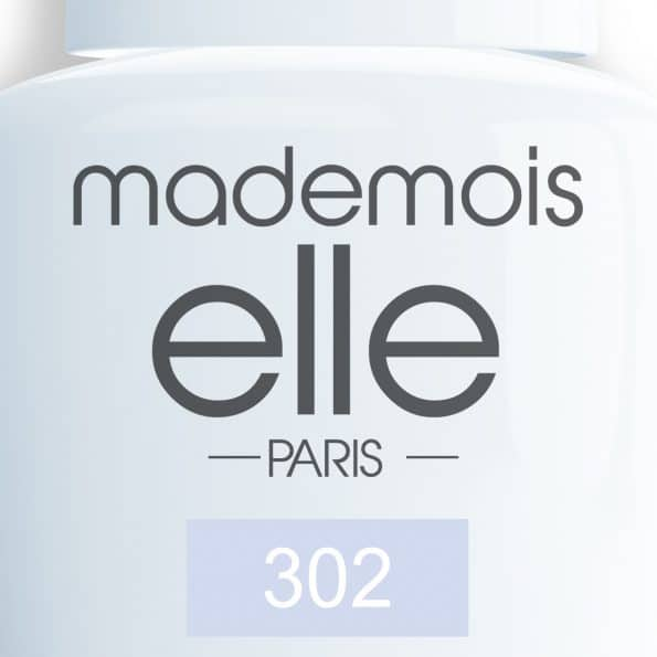 mademoiselle-gel-nail-polish-302-big