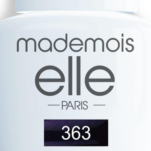 mademoiselle-gel-nail-polish-363-big