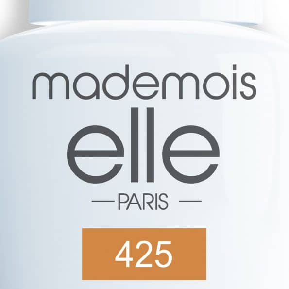 mademoiselle-gel-nail-polish-425-big