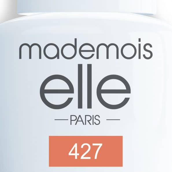 mademoiselle-gel-nail-polish-427-big