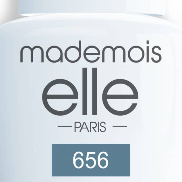 mademoiselle-gel-nail-polish-656-big