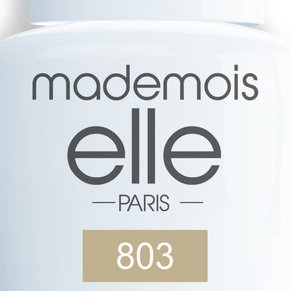 mademoiselle-gel-nail-polish-803-big