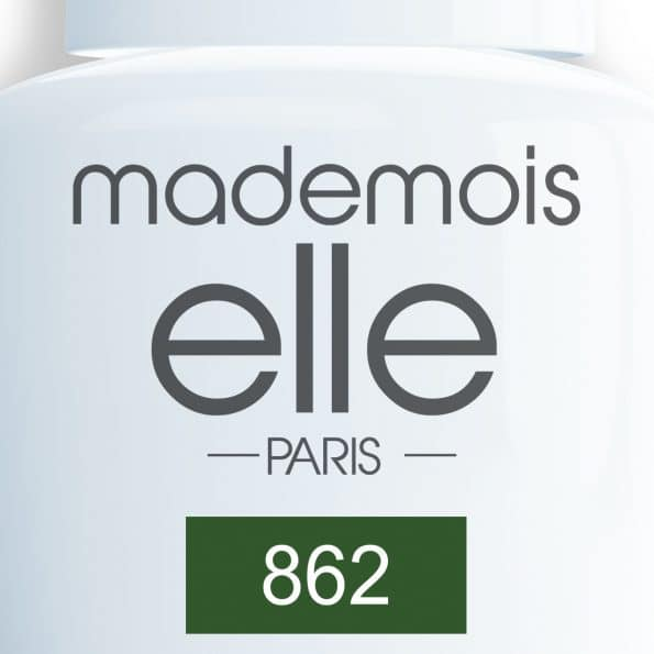 mademoiselle-gel-nail-polish-862-big