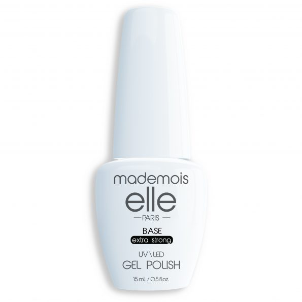 mademoiselle-gel-nail-polish-base-extra-strong