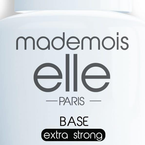 mademoiselle-gel-nail-polish-base-extra-strong-big
