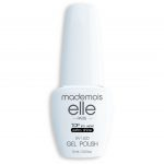 mademoiselle-gel-nail-polish-top-extra-shine
