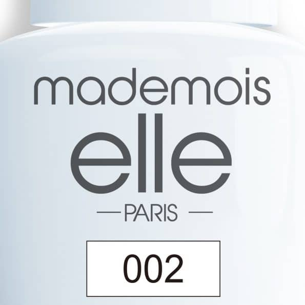 mademoiselle-gel-nail-polish-002-big