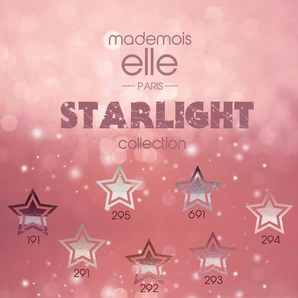 COLLECTION-starlight80