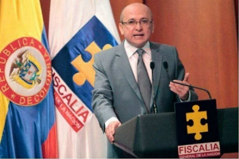 fiscalcolombia60012n3nsd