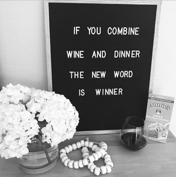Clever Letterboard Inspiration And Ideas Making Lemonade