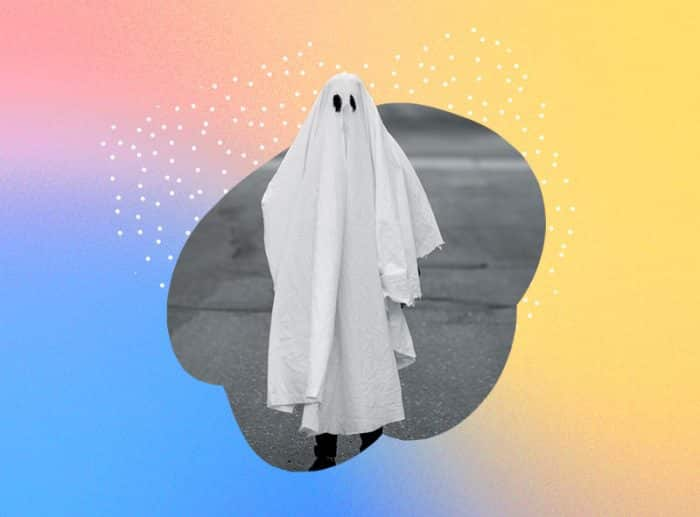 ghosteo