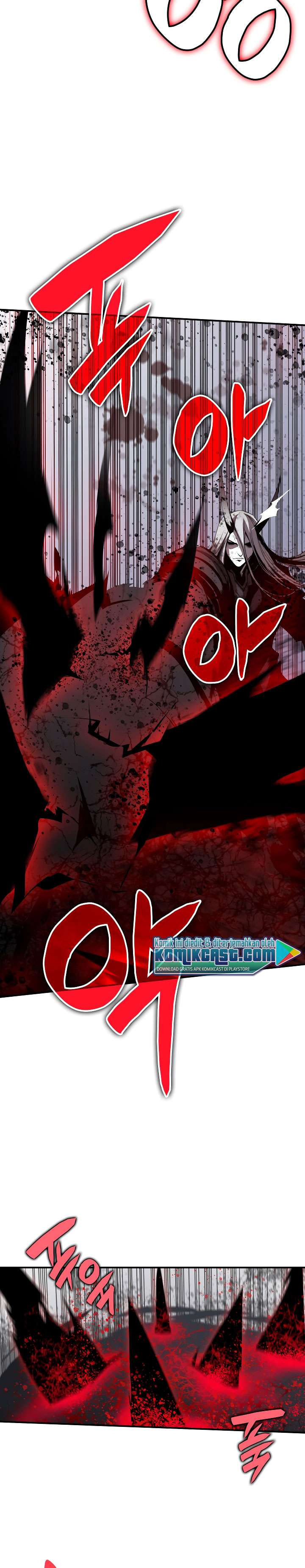 Worn and Torn Newbie Chapter 41 Bahasa Indonesia page 11
