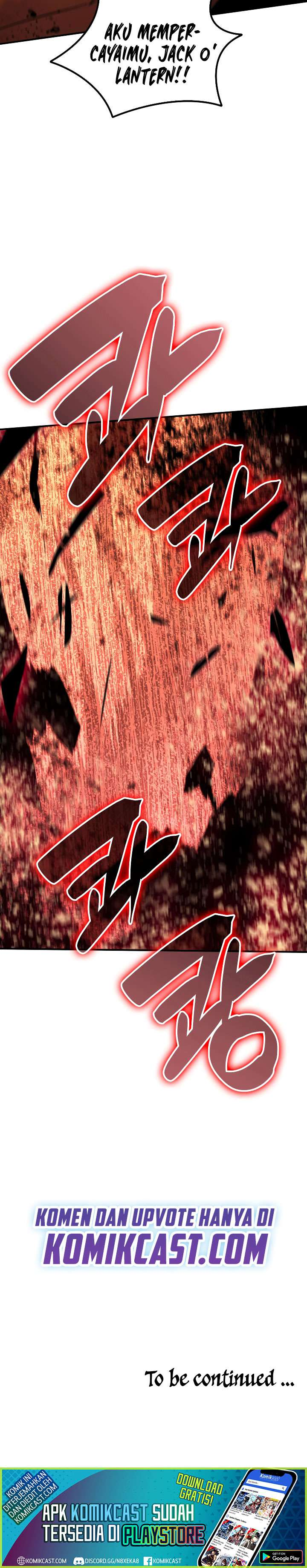 Worn and Torn Newbie Chapter 41 Bahasa Indonesia page 69