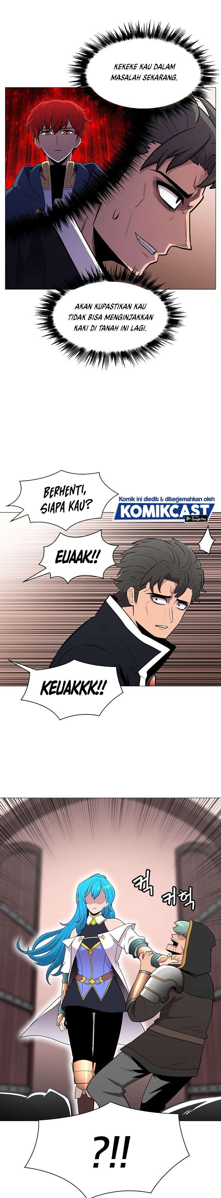 Updater Chapter 25 Bahasa Indonesia page 47