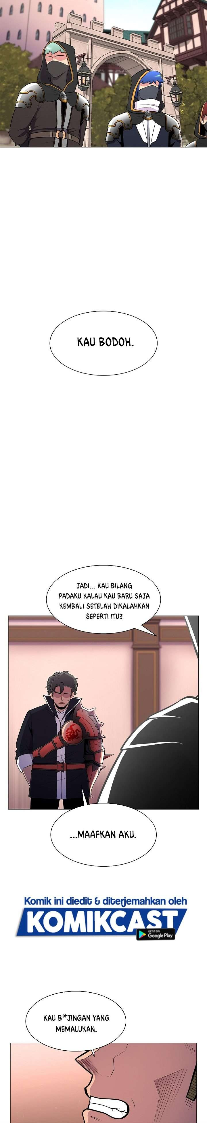 Updater Chapter 25 Bahasa Indonesia page 43