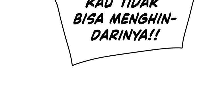 The Undefeatable Swordsman Chapter 66 Bahasa Indonesia page 47