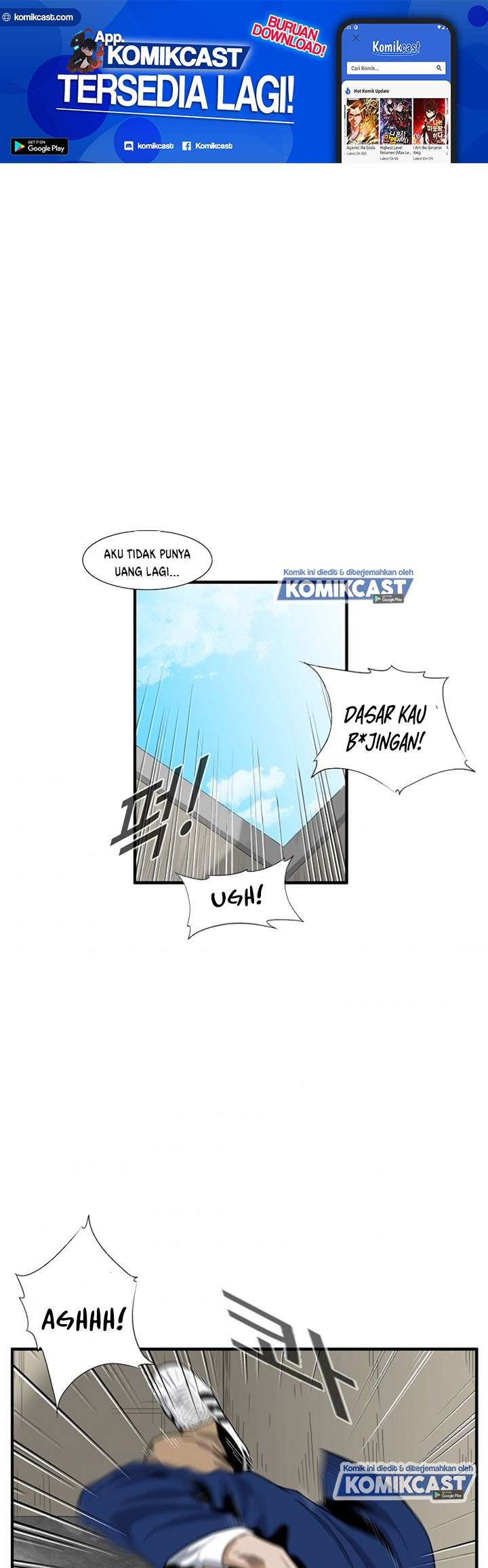 This is the Law Chapter 02 Bahasa Indonesia page 3