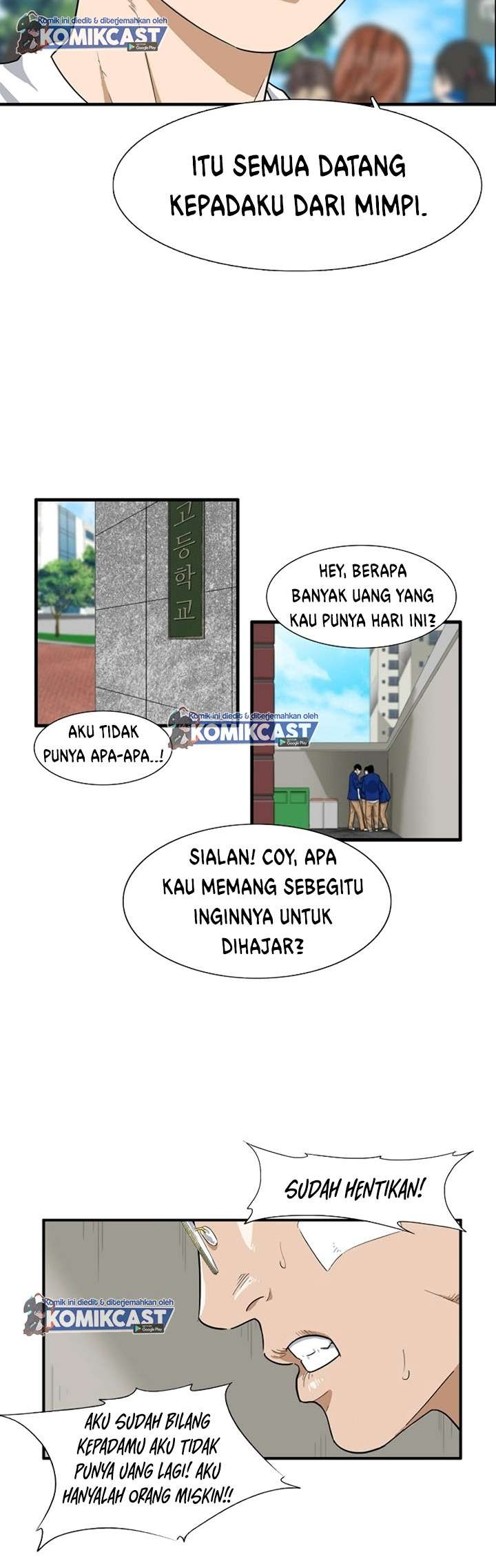 This is the Law Chapter 02 Bahasa Indonesia page 57