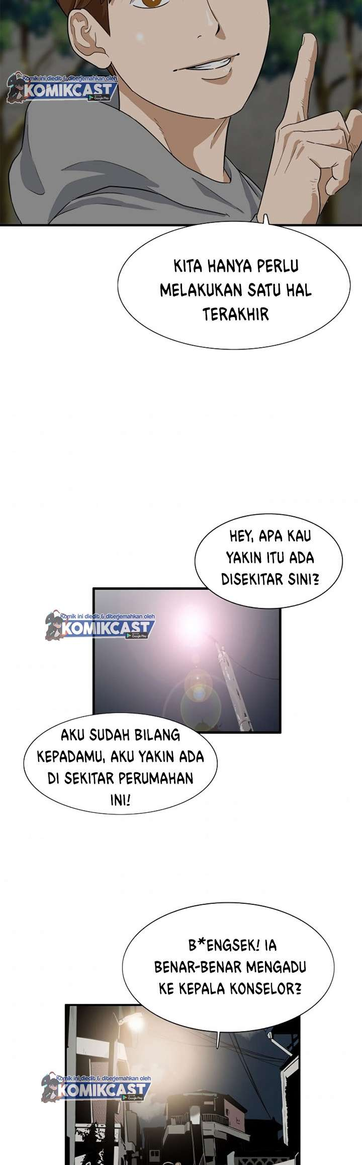 This is the Law Chapter 02 Bahasa Indonesia page 79