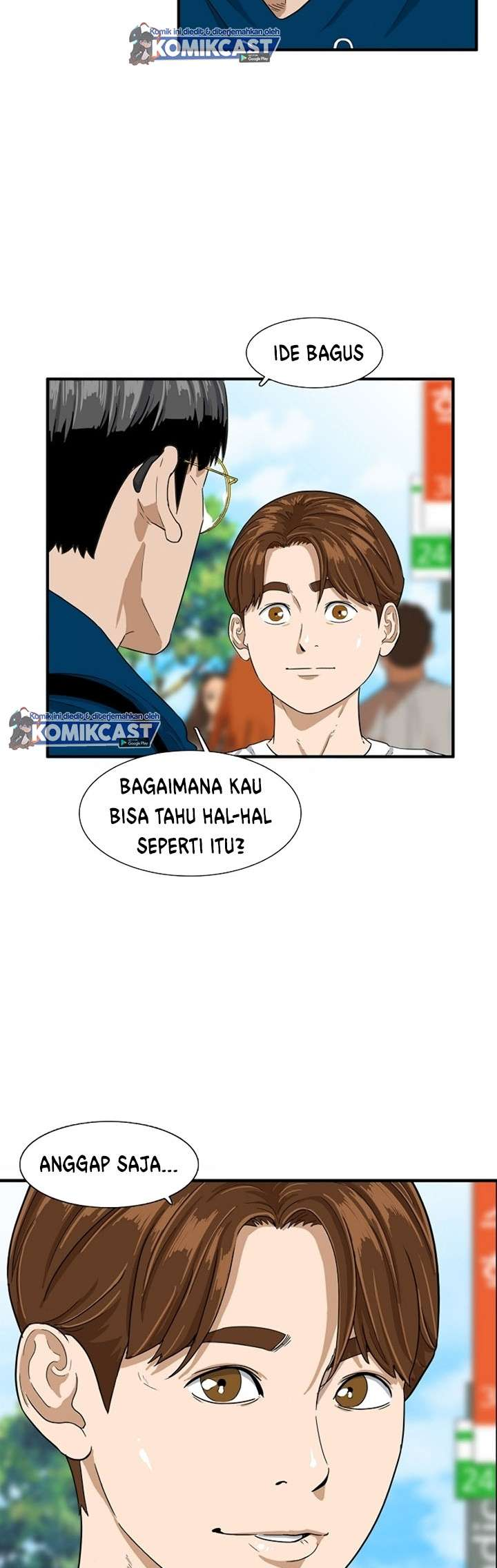 This is the Law Chapter 02 Bahasa Indonesia page 55