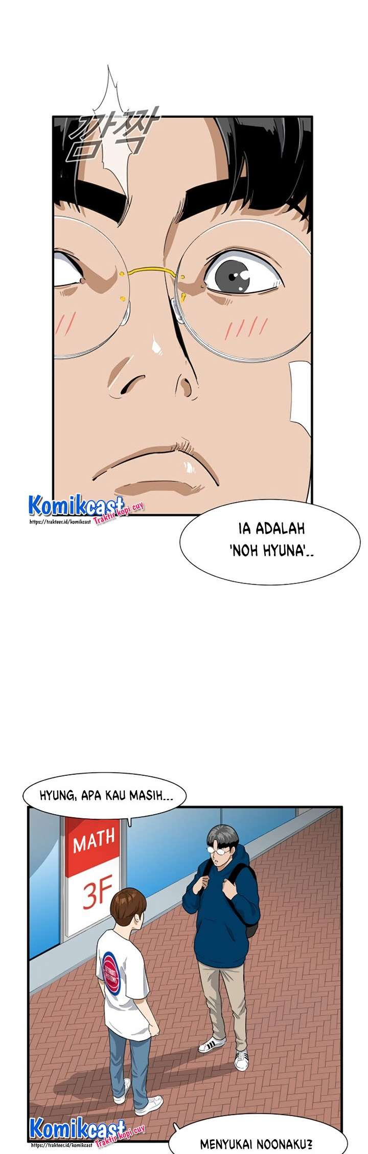 This is the Law Chapter 02 Bahasa Indonesia page 45
