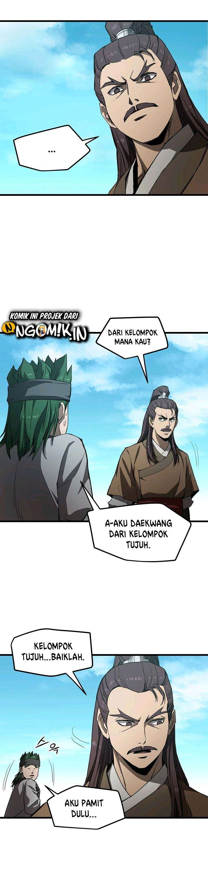 Reign Chapter 04 Bahasa Indonesia page 59