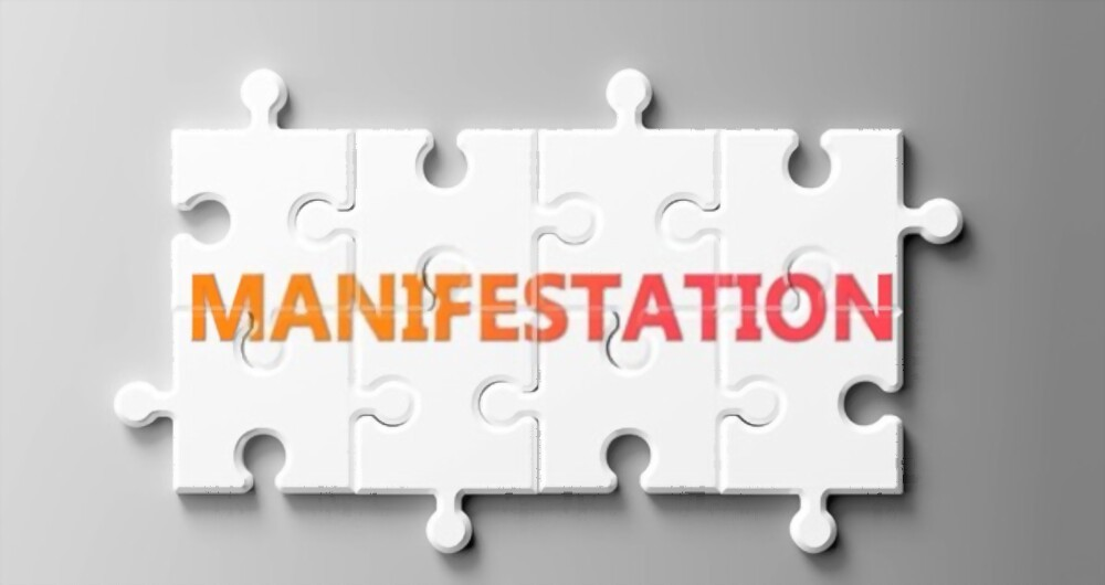 https://www.shutterstock.com/image-illustration/manifestation-complex-like-puzzle-pictured-word-1690094203